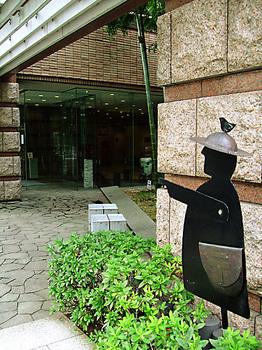 切手の博物館_01.jpg