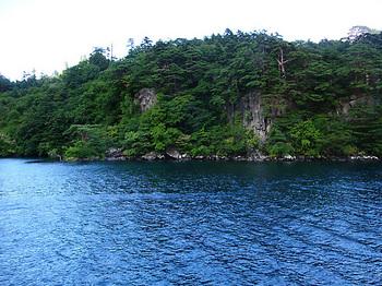 十和田湖_06.jpg