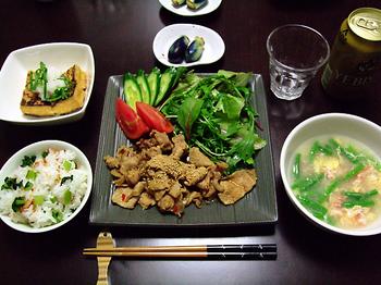 夕食_100503.jpg