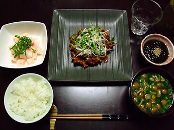 夕食_100505.jpg