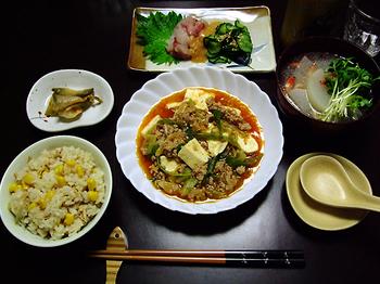 夕食_100515.jpg