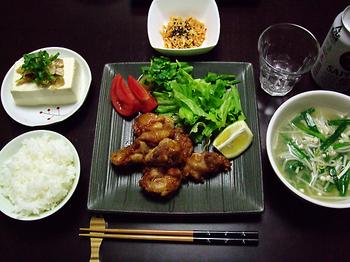 夕食_100516.jpg