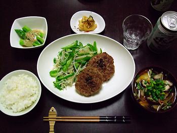 夕食_100828.jpg