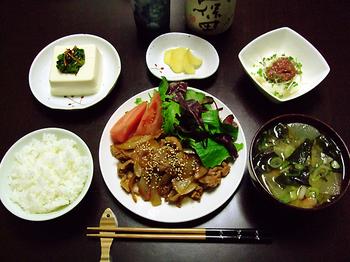 夕食_110403.jpg