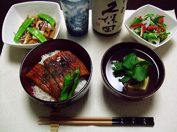 夕食_110417.jpg