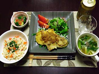 夕食_110626.jpg