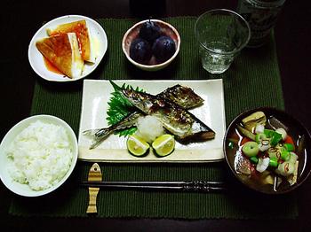 夕食_121007.jpg
