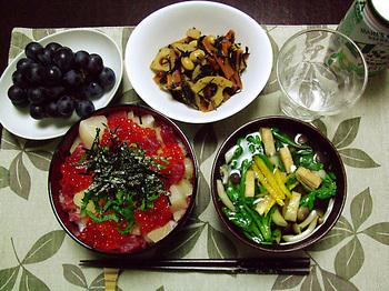 夕食_130105.jpg