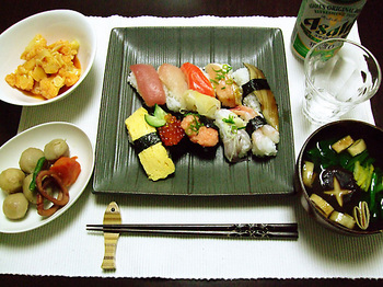 夕食_130114.jpg