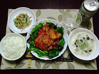 夕食_130302_01.jpg