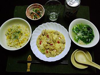 夕食_130303_01.jpg