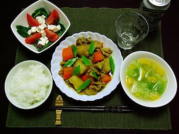 夕食_130310_01.jpg