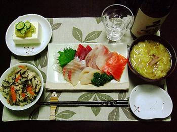 夕食_130407_01.jpg