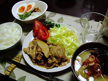 夕食_130505_02.jpg