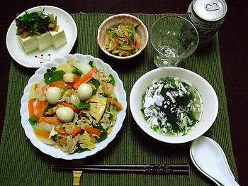 夕食_130526_01.jpg