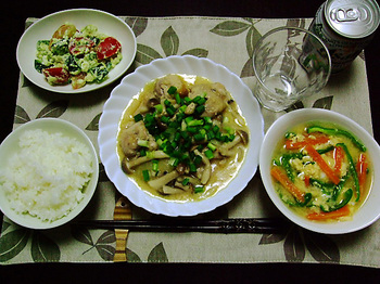 夕食_130706_01.jpg