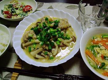 夕食_130706_02.jpg