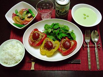 夕食_130720_01.jpg