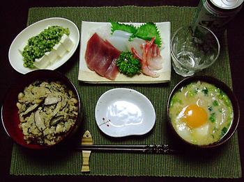 夕食_130727_01.jpg