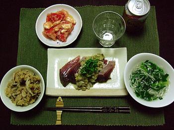 夕食_130810_01.jpg