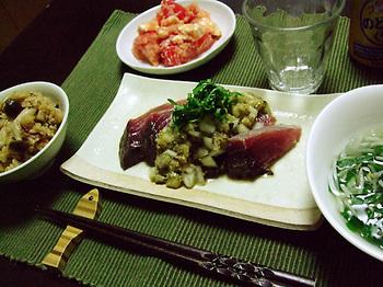 夕食_130810_02.jpg
