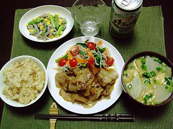夕食_130818_01.jpg