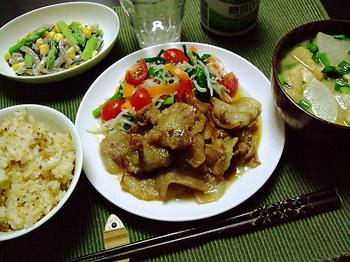 夕食_130818_02.jpg