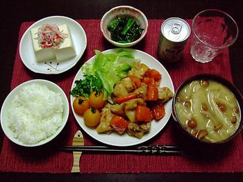 夕食_130906_01.jpg