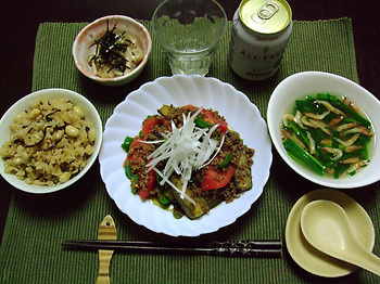 夕食_130914_01.jpg