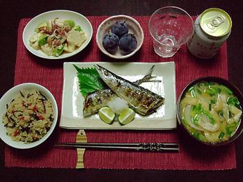 夕食_131005_01.jpg