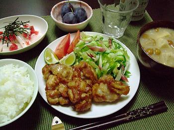 夕食_131006_02.jpg