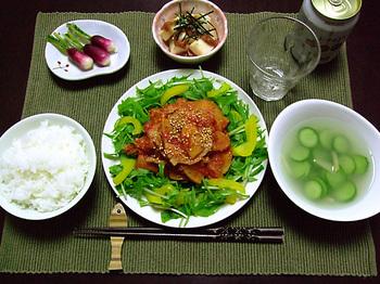 夕食_131215_01.jpg