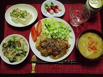 夕食_131221_01.jpg