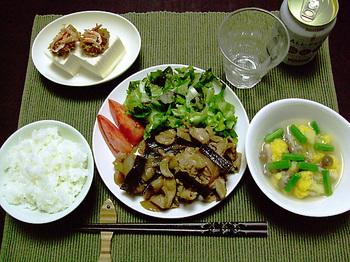 夕食_131229_01.jpg