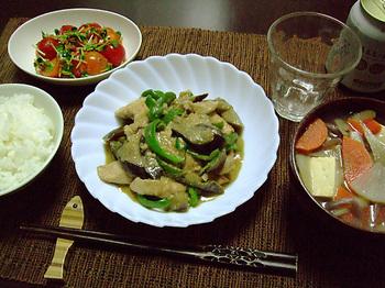 夕食_140105_02.jpg