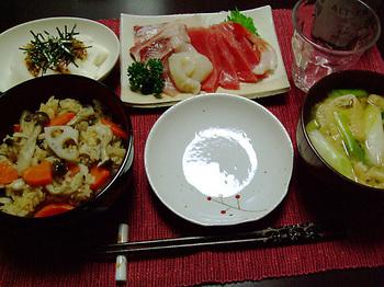 夕食_140126_02.jpg