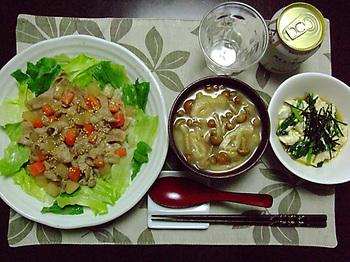 夕食_140720_01.jpg