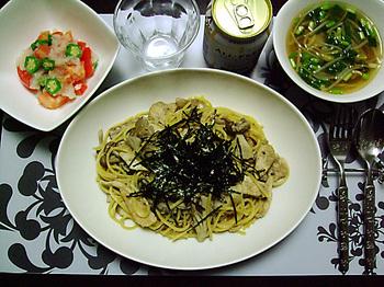 夕食_141012_01.jpg