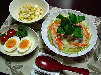 夕食_150215_02.jpg