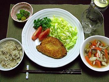 夕食_150329_01.jpg