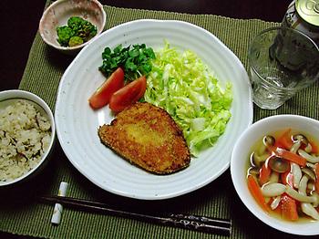 夕食_150329_02.jpg