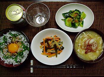 夕食_150422_01.jpg