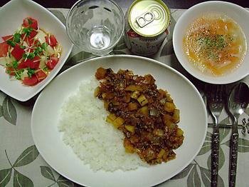 夕食_150424_01.jpg