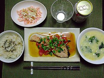 夕食_150426_01.jpg