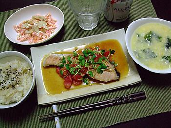 夕食_150426_02.jpg