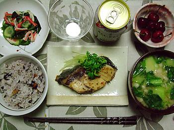 夕食_150524_01.jpg