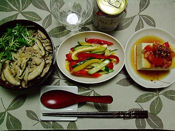 夕食_150526_01.jpg