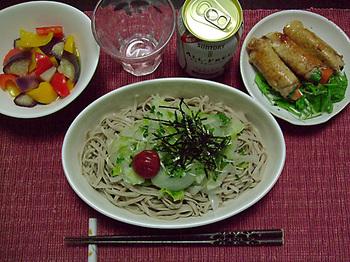 夕食_150626_01.jpg