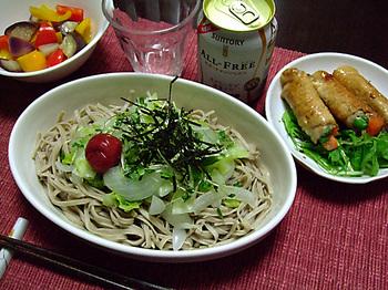 夕食_150626_02.jpg