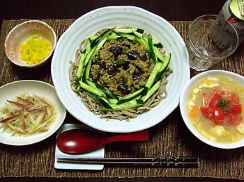 夕食_150730_01.jpg